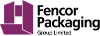 Fencor Packaging